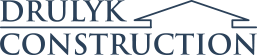 Drulyk Construction Logo