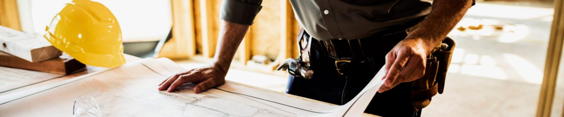 Subcontractors | Apply to be a Subcontractor | Drulyk Construction